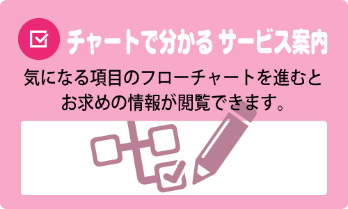 button_chart (1)