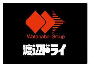 181201_ロゴ:渡辺ドライ(500*375)