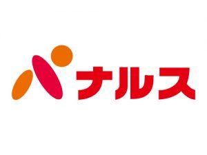 narus-logo