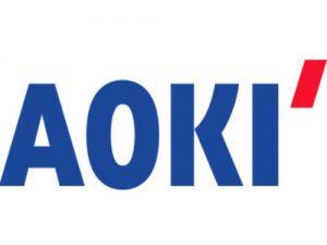 reAOKI_ロコ〓