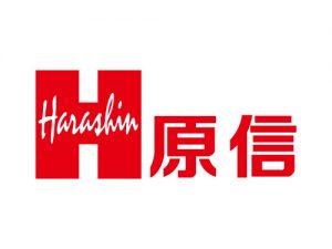 harashin-logo