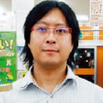 山田宏大氏④trim