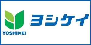 yoshikei