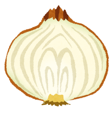 cut_vegetable_onion