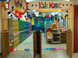 webphoto_kidsmagic