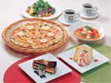 webphoto_pizza