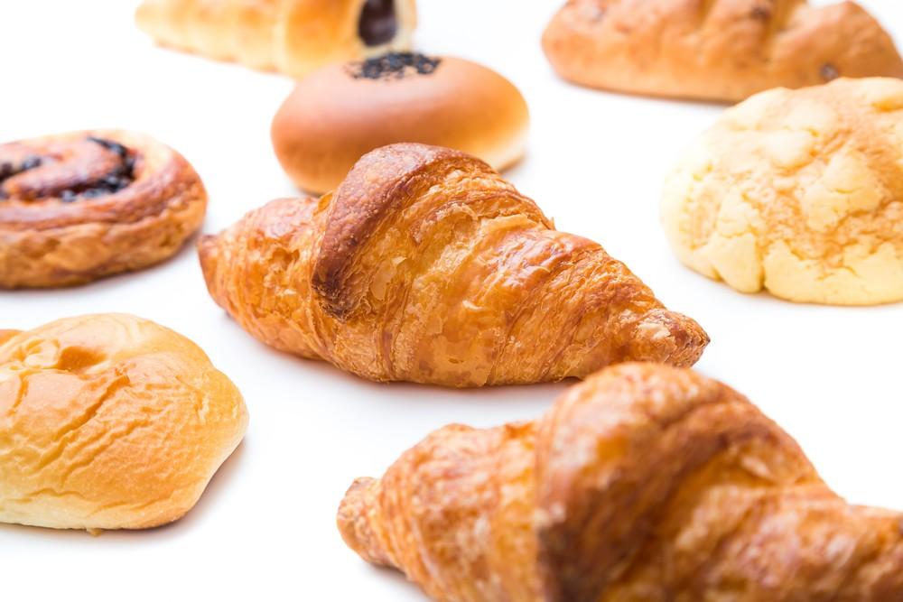 apron_bread