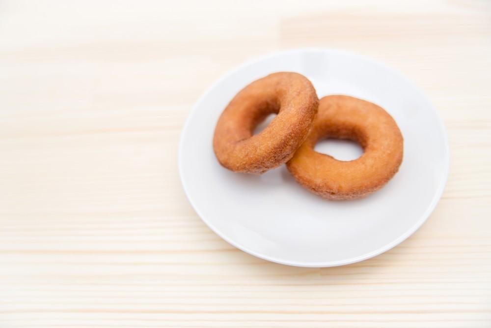 apron_donut