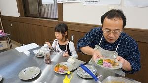 re151107お魚さばき教室 (28)