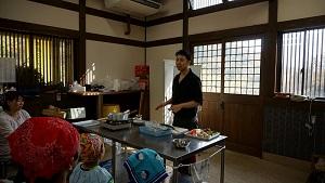 re151107お魚さばき教室 (6)