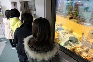 tepco 東京電力 見学 editIMG_9860