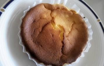 cake_cheeze-356x225