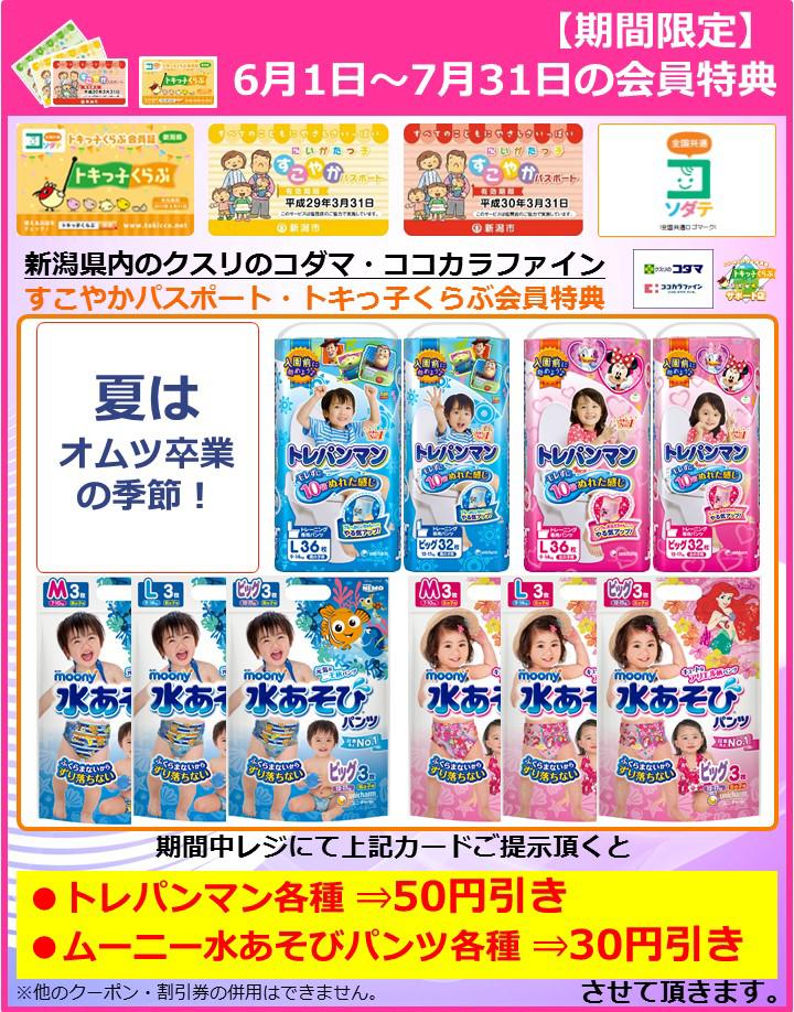 sozai_cocokarafine1606_07