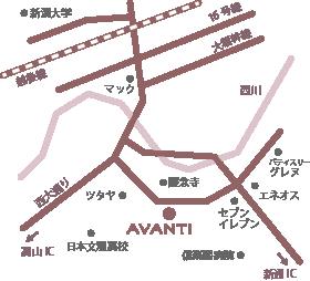 avanti_map