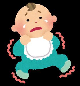 akachan_hikitsuke_keiren