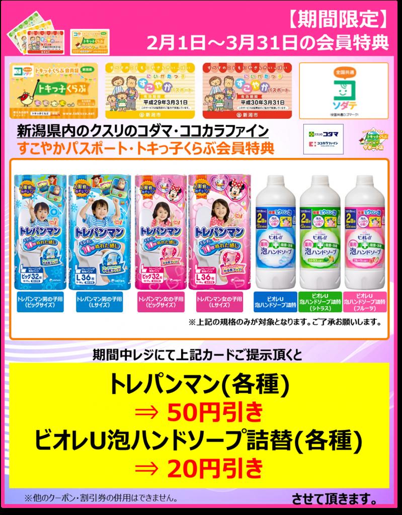 WEB:ココカラファイン様_170201_0331