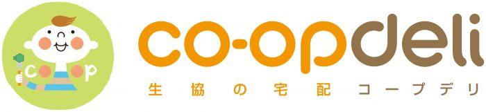 ②yokogumi_B_M_color
