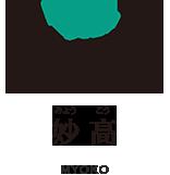 休暇村ロゴ