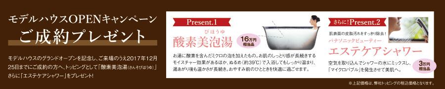 open_present
