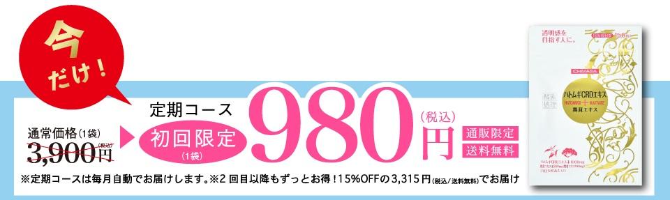 20170828_【トキっ子くらぶホームページ用画像2】