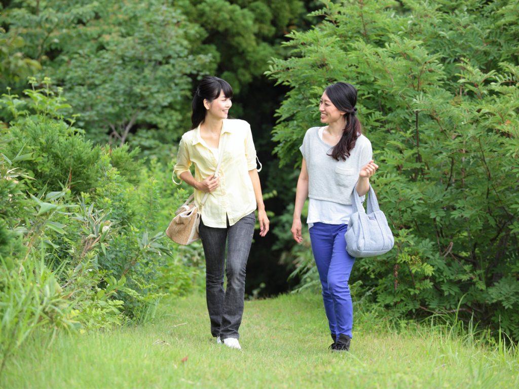 s.m.kyuka-09-0009_JALAN_150731
