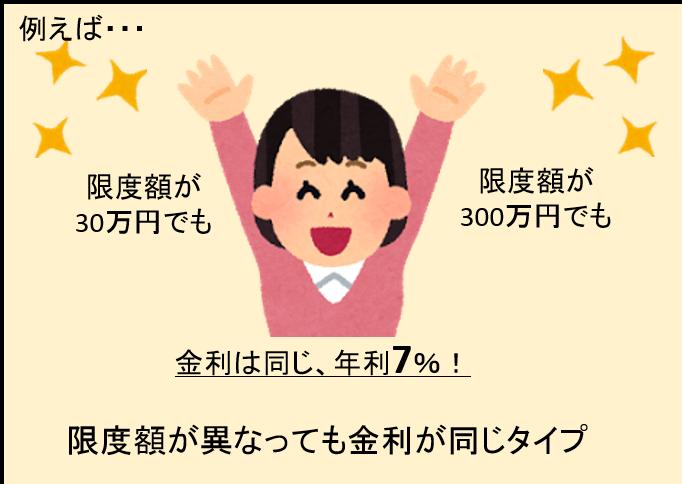 ろうきん様図①1127