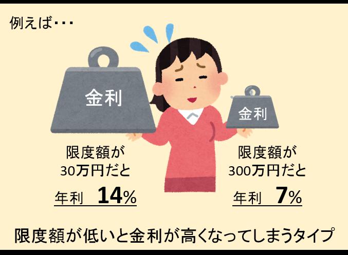 ろうきん様図②1127