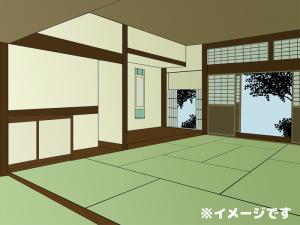 image:和室