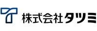 spo_bnr_tatumi-1