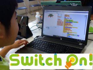 re修正switchon1