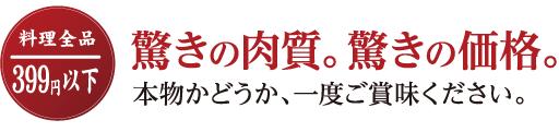 驚きの_06
