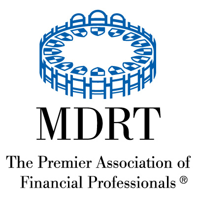 logo_MDRT