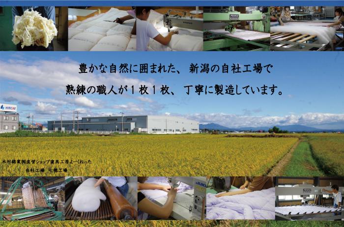 木村綿業5