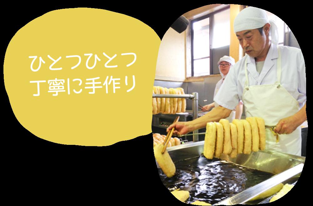 20190201豆撰様アイキャッチ2