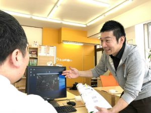 re0474【18-05-01PH】新潟ふるまち教室・北平様