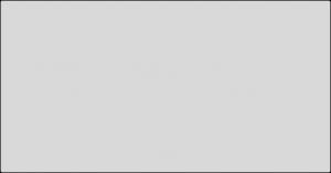 20191211【アルビレックスBB様】新着情報ページCOMINGSOON