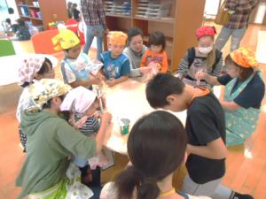 20200216【トキカレ(防災食づくり教室】素材①