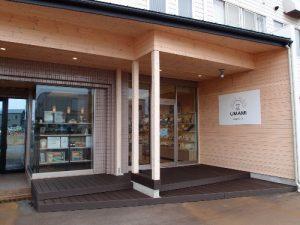 20200701_【フタバ様】店舗画像 (3)