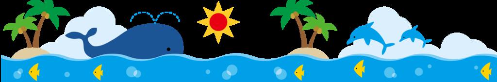 新潟のママ パパにトキっ子アンケートで聞きました 夏休みについてのアンケート トキっ子くらぶ にいがた子育て応援団 グローカルマーケティング