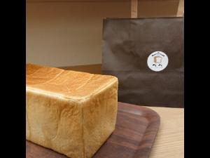20200831_【べべ様】食パン