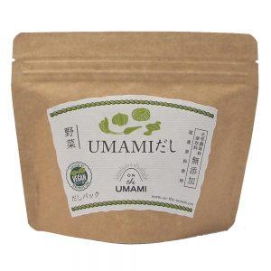 6416_UMAMIだし野菜ヴィーガン