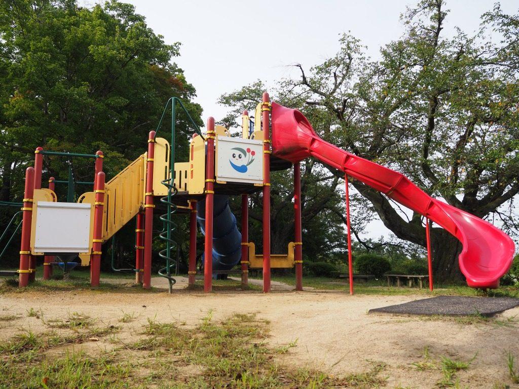 トキっ子調査隊村松公園メインビジュアル