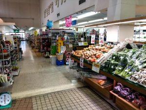 トキっ子サポート店サカキヤ内観