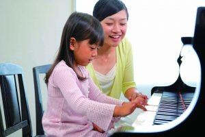 _4歳からのピアノコース写真 (1)