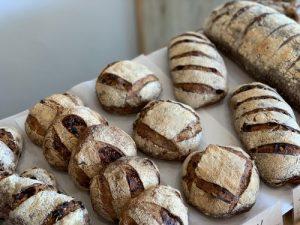 20210426_【Bakery MAA様】画像:パン (1)