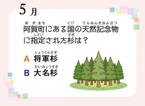 5月知ってる新潟問題vol39