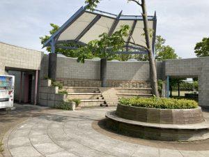 新潟県スポーツ公園15