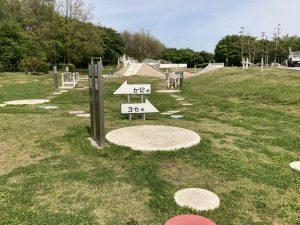 新潟県スポーツ公園20
