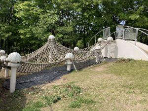 新潟県スポーツ公園47