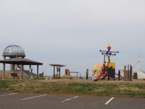 能海洋公園全体